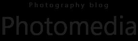 stormsoftseqwu.web.app